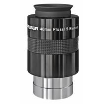 Bresser 40 mm Eyepiece