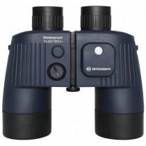 Bresser Binocom 7x50 GAL Binoculars