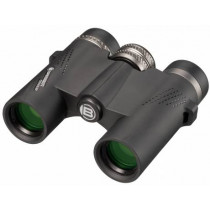 Bresser Condor 10x25 Binocular