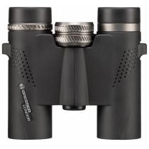 Bresser Condor 8x25 Binoculars