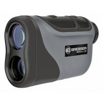 Bresser Laser Rngefinder/Speedmeter 6x25 - 800m