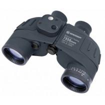 Bresser Nautic 7x50 WD Binoculars
