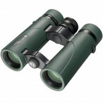 Bresser Pirsch 10x34 Binoculars