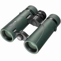 Bresser Pirsch 8x34 Binoculars