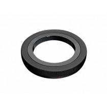 Bresser T2 Nikon Ring