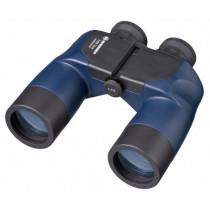 Bresser Topas 7x50 Binoculars