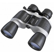 Bresser Topas 8-24x50 Binoculars