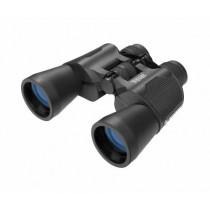 Bresser Travel 7x50 Binoculars