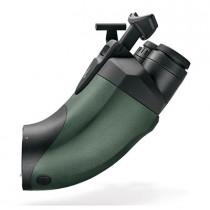 Swarovski BTX Eyepiece