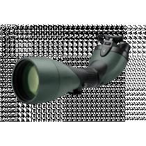 Swarovski BTX 30x115