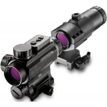 Burris AR-1X™ Prism Sight (Tactical Kit)