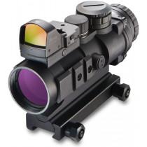 Burris AR-332™ Prism Sight (Kit)