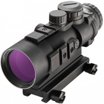 Burris AR-536™ Prism Sight 5x36