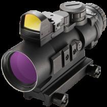 Burris AR-536™ Prism Sight 5x36 (Kit)