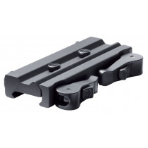 Burris AR-Z QD Mount for AR-332 & 536, T.M.P.R.™