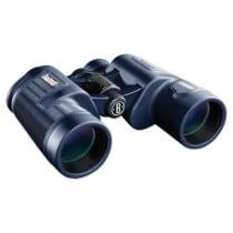 Bushnell H2O 8x42 porro Binoculars