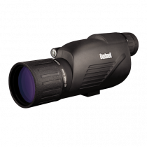 Bushnell Legend Ultra HD 15-45x60