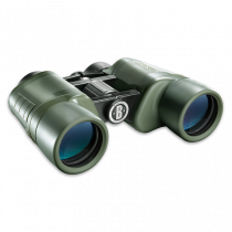 Bushnell NatureView 8x42