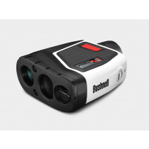 Bushnell Pro X7 Jolt Slope 7x26