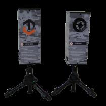 Target Vision LR-2
