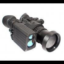 Dipol TG1R F50 Thermal Imaging LRF Binoculars