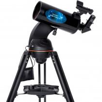Celestron AstroFi 102
