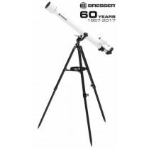 Bresser Classic 60/900 AZ 45-338x60
