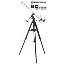 Bresser Classic 60/900 EQ 45-338x60