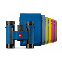 Leica Ultravid 8x20 Colorline