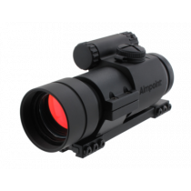 Aimpoint CompC3, Semi-Automatic Shotgun Mount