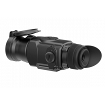 Pulsar Core FXD50, thermal imaging scope