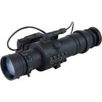 Nightspotter D Digital Night Vision Clip-On Device