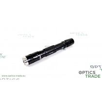 Dörr Premium Steel LED Torch PS-15423