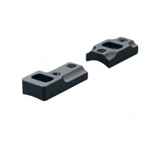 Leupold Dual Dovetail Two-piece base, Winchester 70 RVF