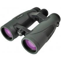 DD Optics Pirschler 10x45