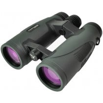 DD Optics Pirscher 8x45 Binoculars