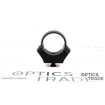 Dentler Dural Ring, 25.4 mm - 9.5 mm