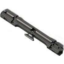 Dentler Base Rail BASIS VARIO - Roessler Titan 3 / 6