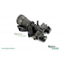Dipol D209 Night Vision Binoculars