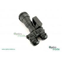 Dipol D521B Night Vision Binocular