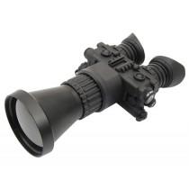 Dipol TG1 F75 Thermal Imaging Binocular