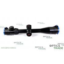Discovery Optics HI 4-16x44