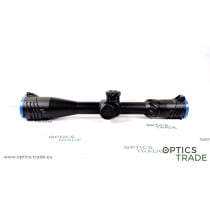 Discovery Optics VT-2 4.5-18x44