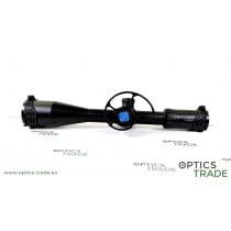 Discovery Optics VT-Z 4-16x50 SF
