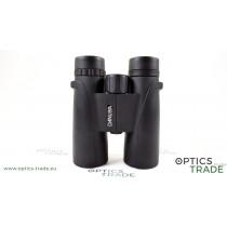 Dorr Danubia Paco Binocular 10x42, black