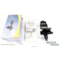 Dorr Digiscoping photo adapter, 43-65 mm eyepiece