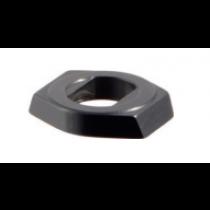 MAKlassic Front Pivot Base, German Claw - Suhl