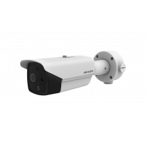 Hikvision DS-2TD2617B-6/PA Temperature Screening Camera