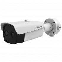 Hikvision DS-2TD2636B-13/P Temperature Screening Camera