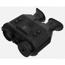 Hikvision Thermal Binoculars 35W